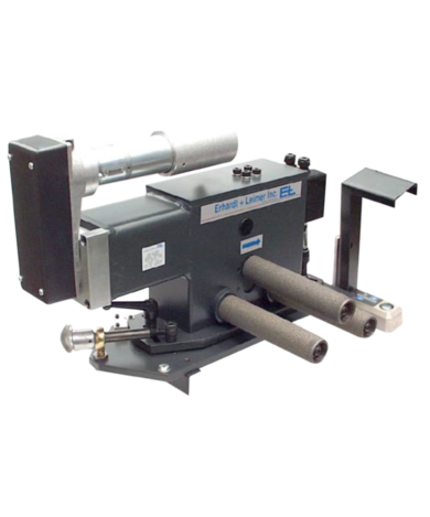 Edge spreading system BCS11