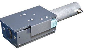 Linear guiding system VGA14